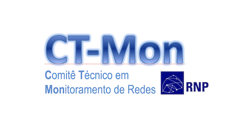 Encontro do CT-Mon 2020