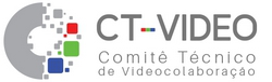 VI WORKSHOP O FUTURO DA VIDEOCOLABORAÇÃO (WCT-VIDEO 2019)